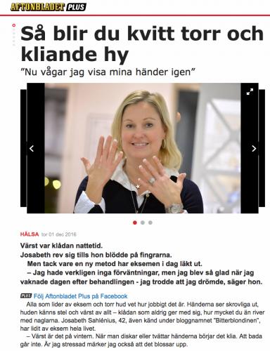 aftonbladet-december-2016-1