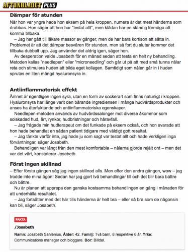 aftonbladet-december-2016-2