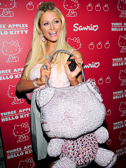 Hello-Kitty-35-glitter-bag