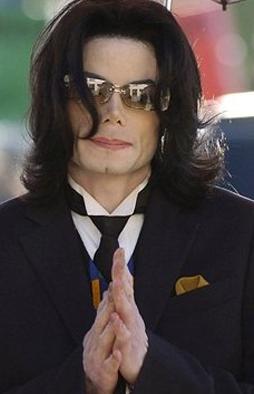 Michael Jackson döda kändisar 2009