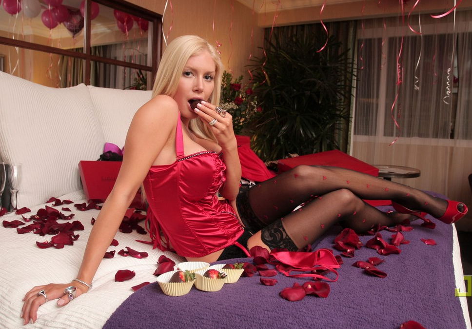 escort shemale erotisk massage uppsala