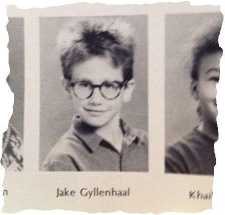http://bitterblondin.se/wp-content/uploads/2010/08/Jake_Gyllenhaal_skolfoto.jpg