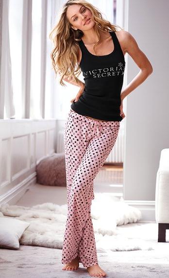 snygga kläder från usa online