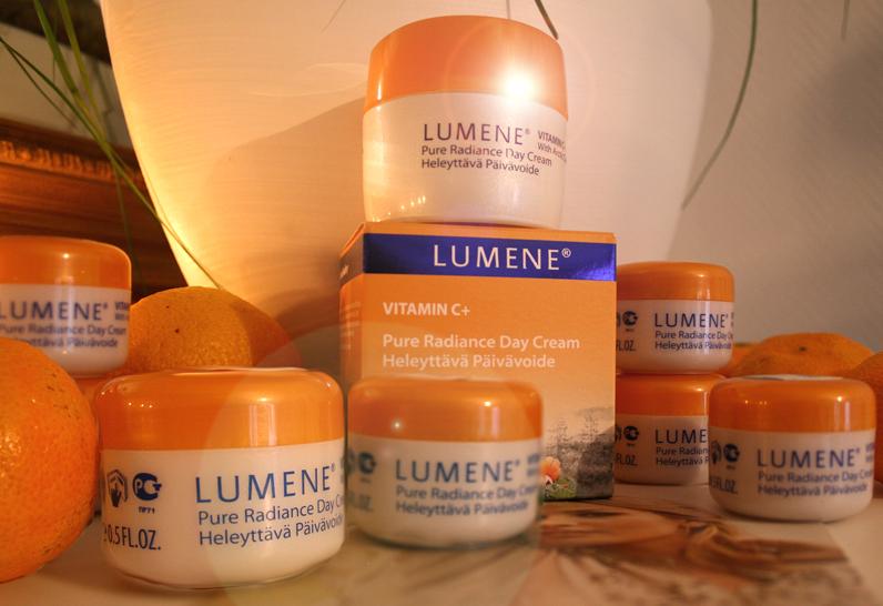 hudkräm med a vitamin