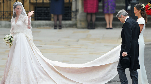 702b606b9378 Fast jag tycker nog att kronprinsessan Victorias var snyggare! 🙂 .