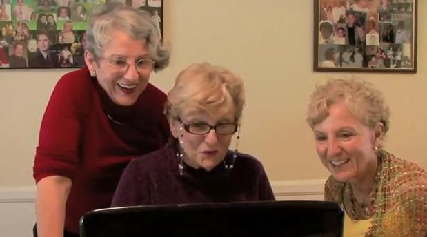 sex i luleå gamla tanter