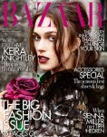 Keira-Knightley-Harpers-Bazaar-september-2012