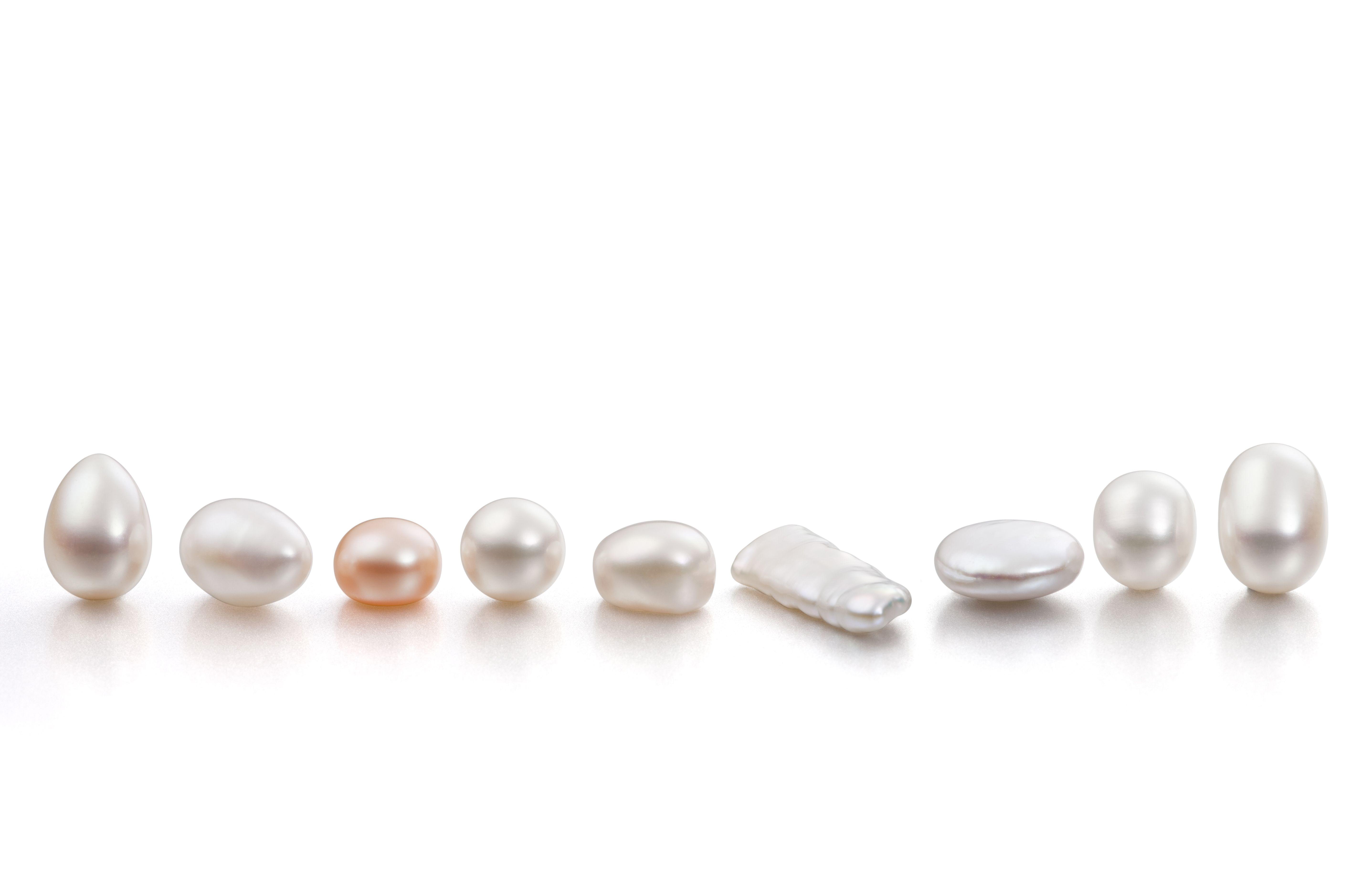 köpa pärlor på nätet