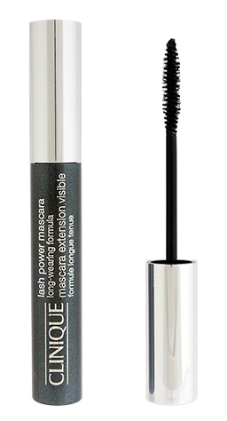 clinique-lash-power-mascara