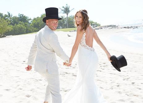 7b51be858828 stacy keibler bröllop gravid – En Bitter Blondins Blogg
