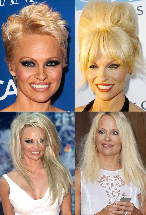 Pamela-Anderson-Skavlan-SVT-bilder
