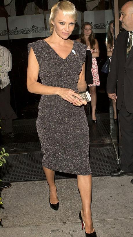Pamela-Anderson-Skavlan