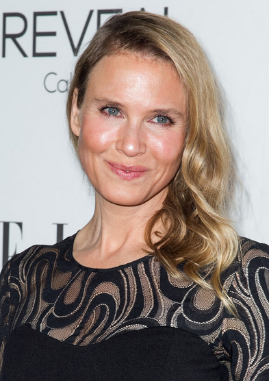 Renee-Zellwegger-plastikoperation-2014