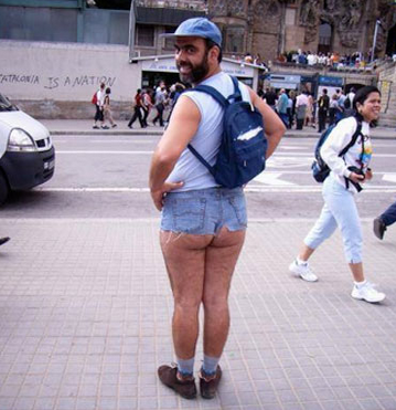 avklippta-jeans-turist