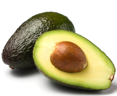 avocado-anti-cancer-mat