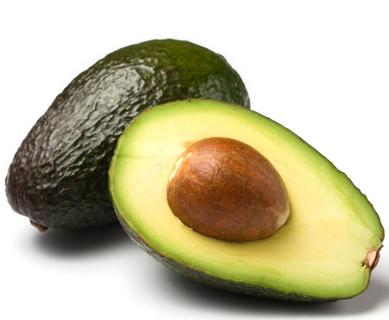 avocado-anti-cancer-mat