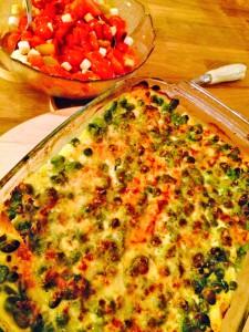buzzador-linas-matkasse-lasagne