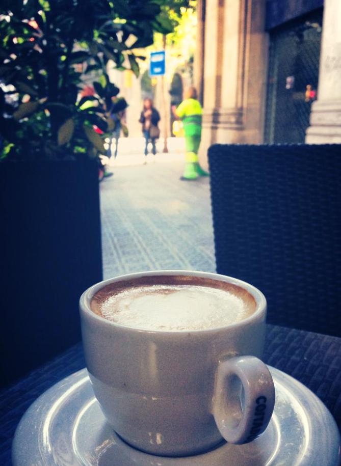 caffe-con-leche