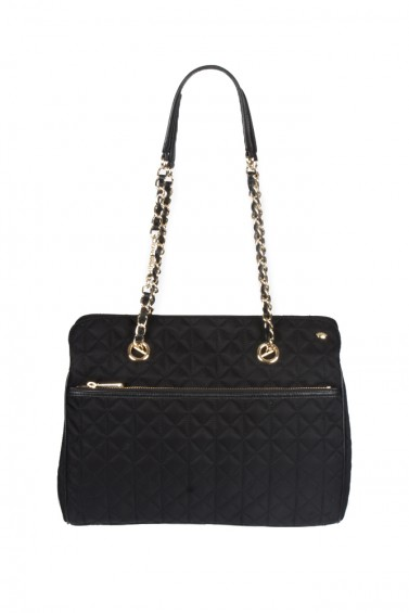 juicy_couture_bag_1