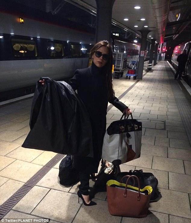 Victoria-Beckham-bilder-2014