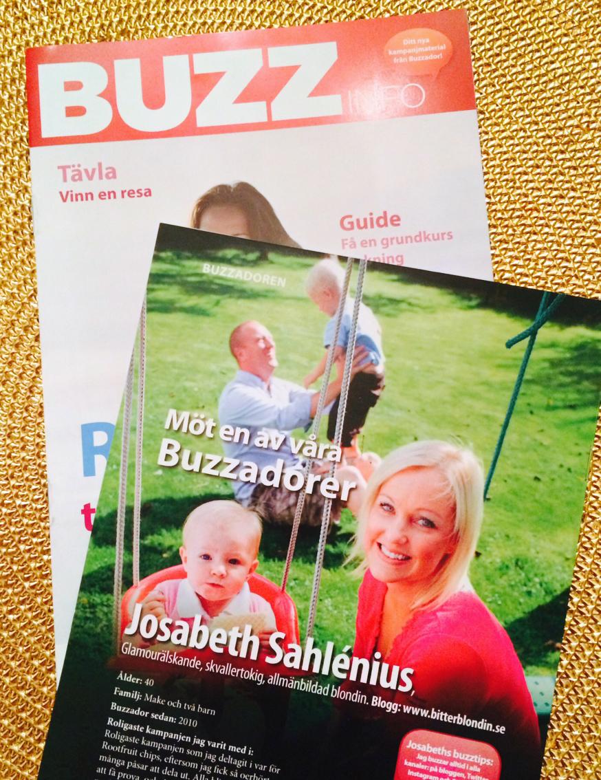 buzzador-josabeth-bitterblondin