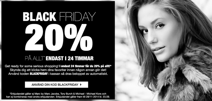 raglady-black-friday-rea