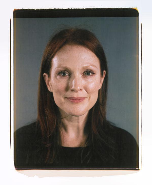 Julianne-Moore-utan-smink-2014