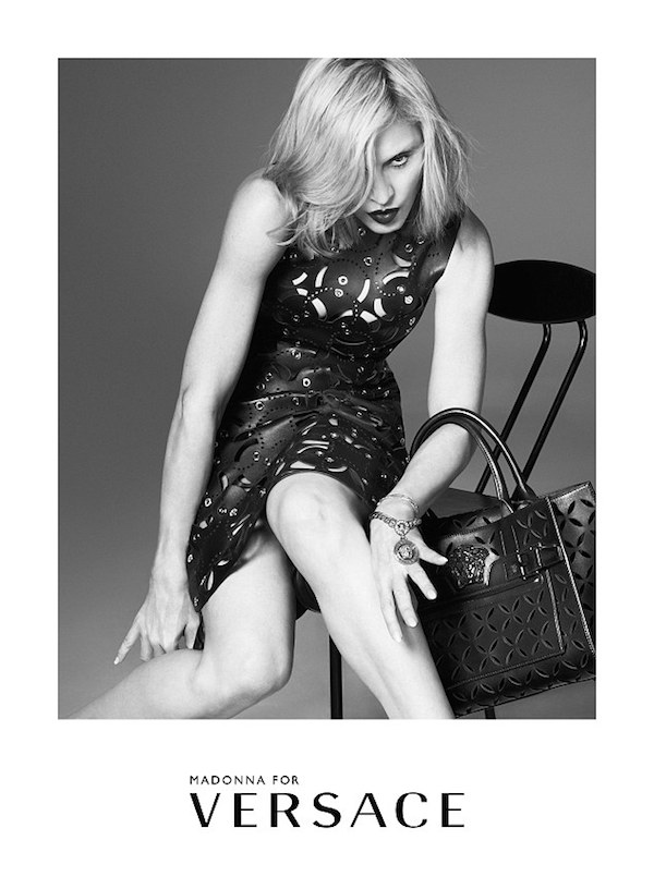 Madonna-for-Versace-2015