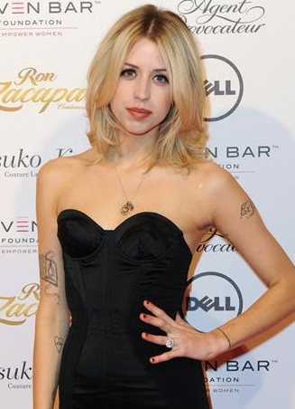Peaches-Geldof-dod-2014