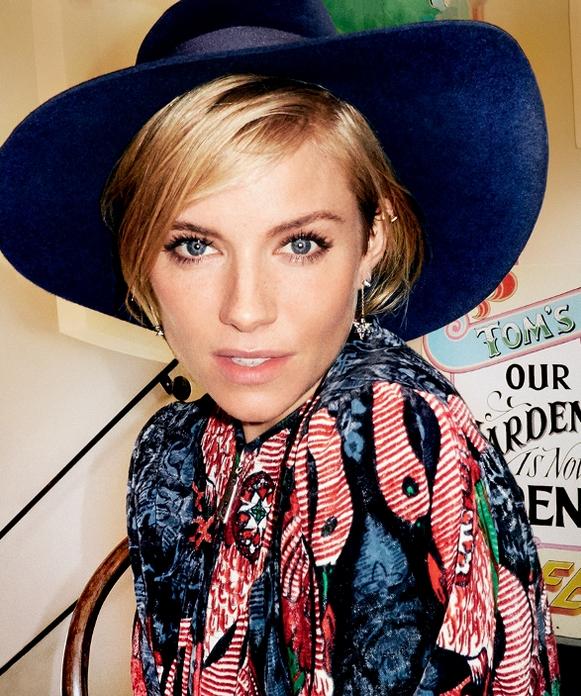 Sienna-Vogue-2015