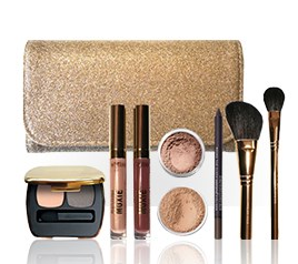 bareminerals-set