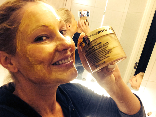 guld-karat-ansiktsbehandling
