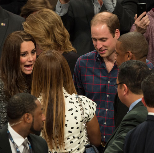 kate-middleton-beyonce