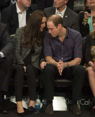 kate-och-william-viskar