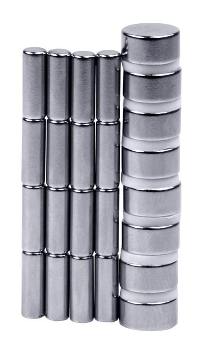 magneter-starka-coolstuff