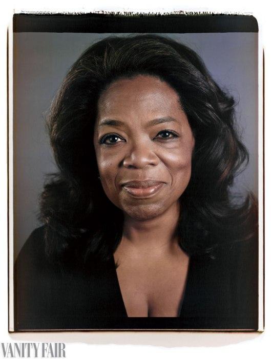 oprah-utan-smink