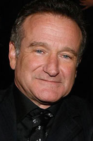 robin-williams-dod-2014
