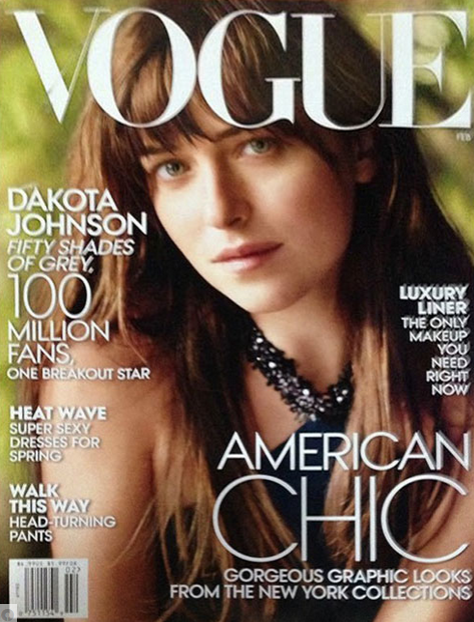 dakota-johnson-vogue-2015
