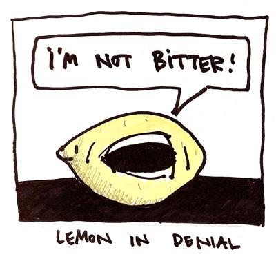 denial1