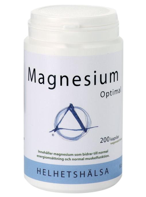 magnesium-kosttillskott-vitamin