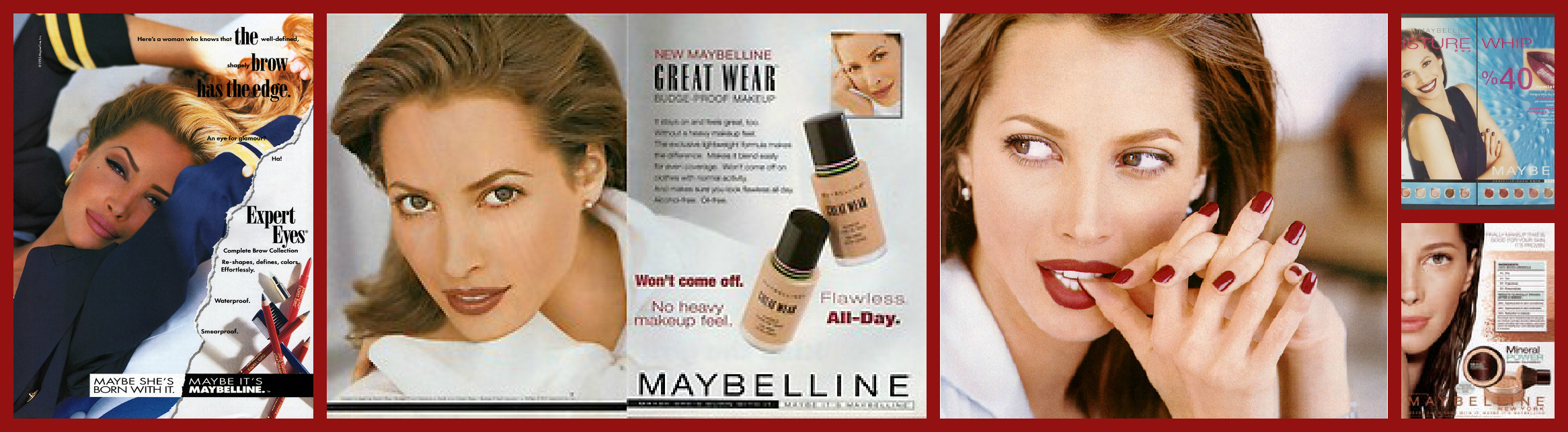 maybelline-christy