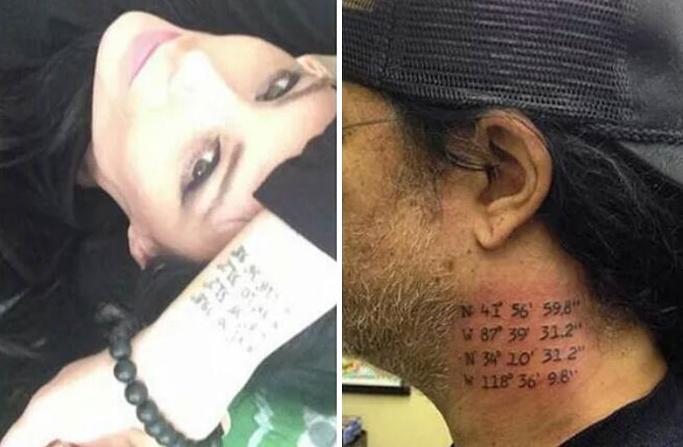 slash-tatueringar