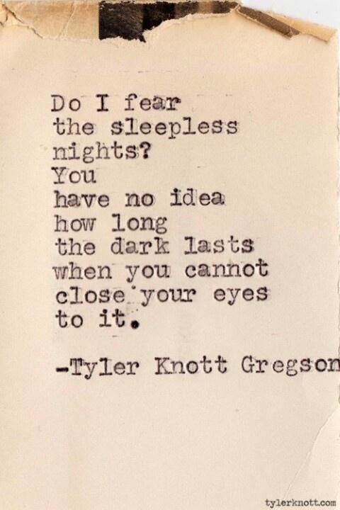 sleepless-night
