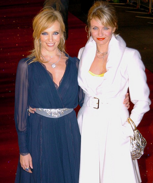 toni-collette-cameron-diaz