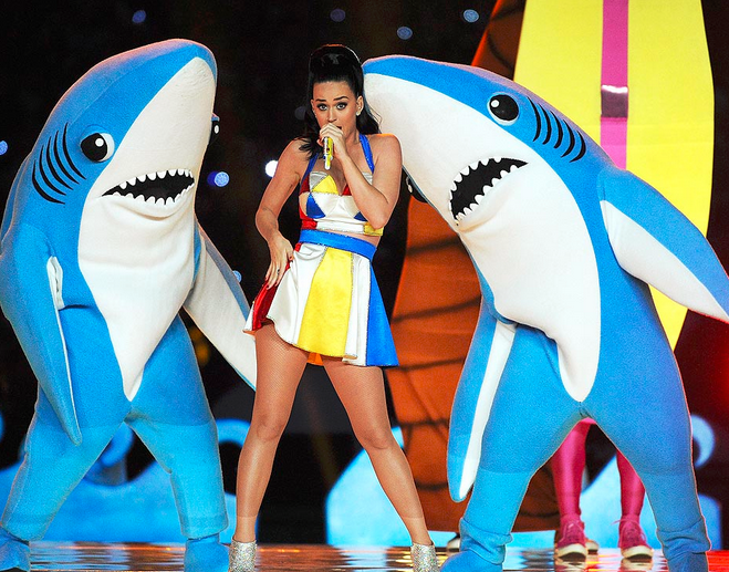 katy-perry-hajar-super-bowl
