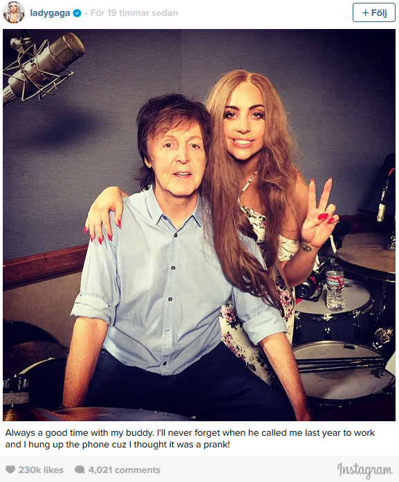 lady-gaga-paul-mc-cartney