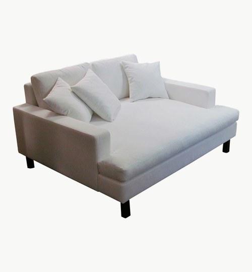 soffa-loveseat-skraddarsydd