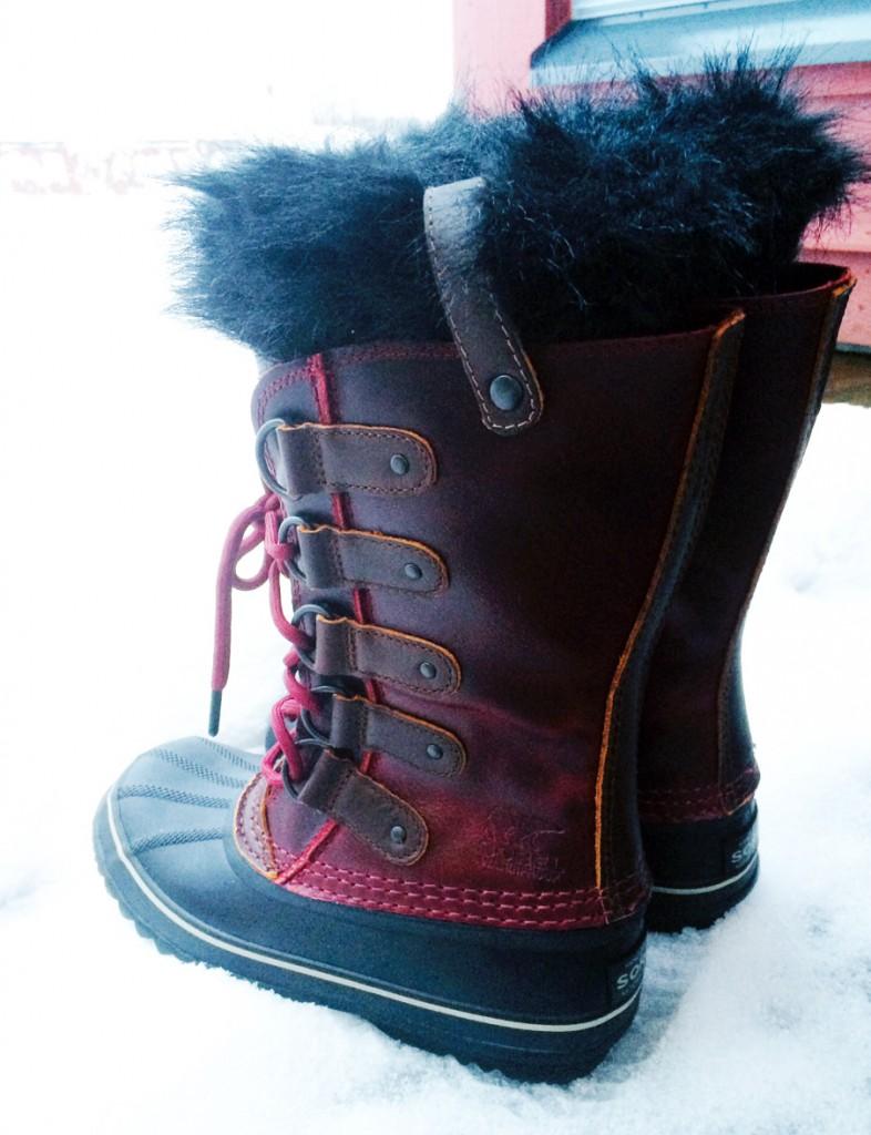 sorel-stovlar-vinter
