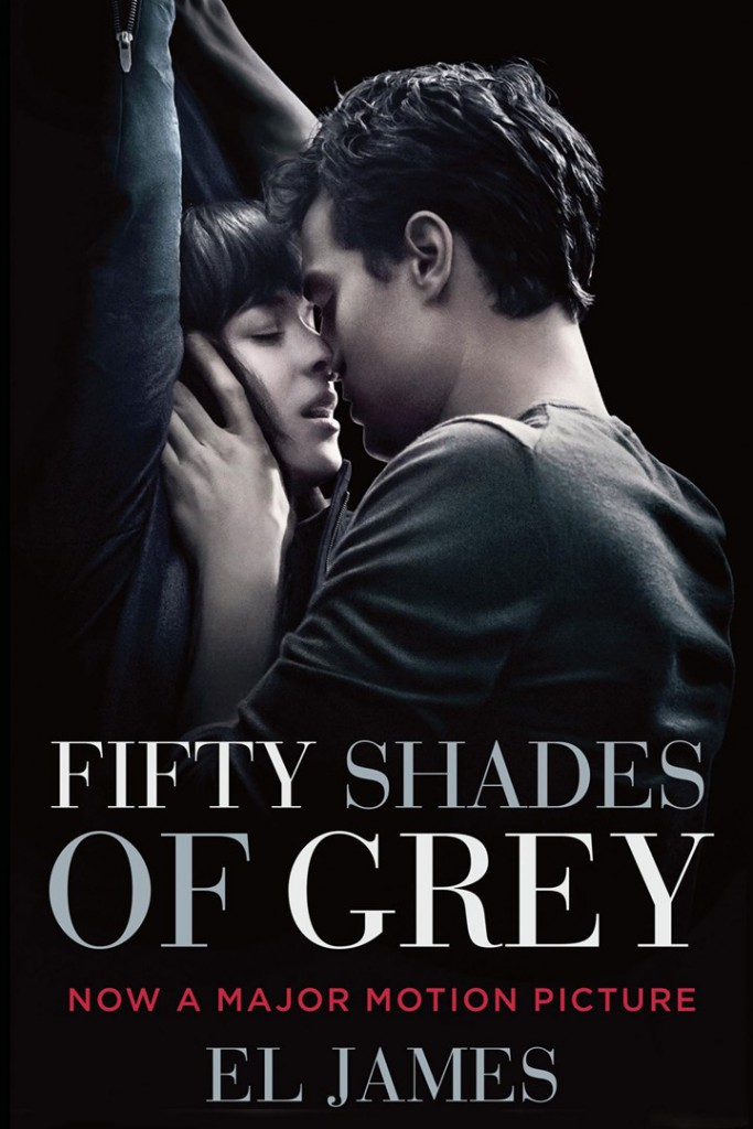 Fifty-Shades-of-Grey-tavling-sinful