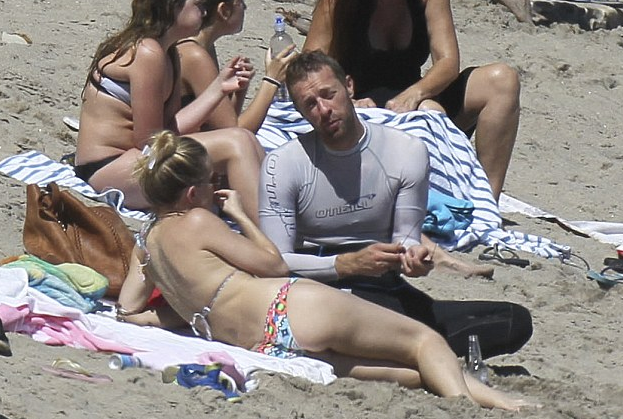 chris-martin-kate-hudson-bilder